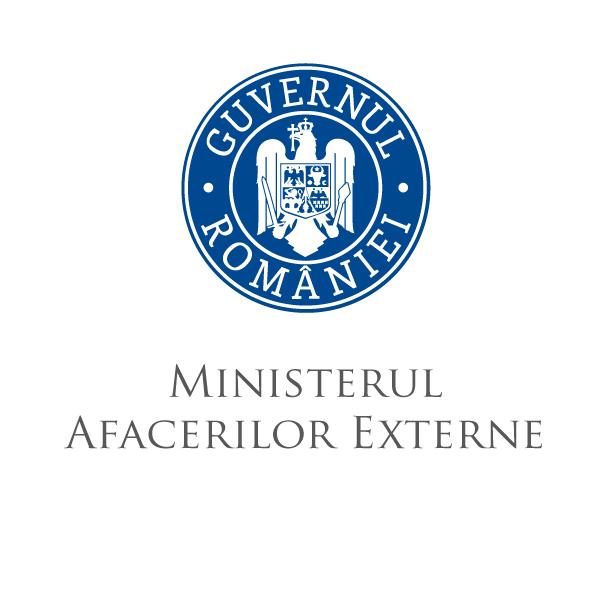 Ministerul Afacerilor Externe