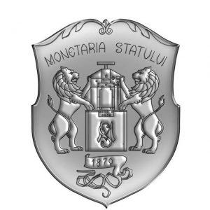 MONETARIA STATULUI