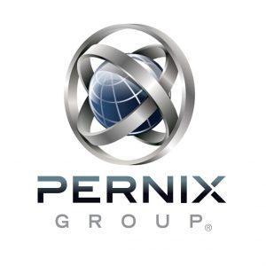Pernix Group