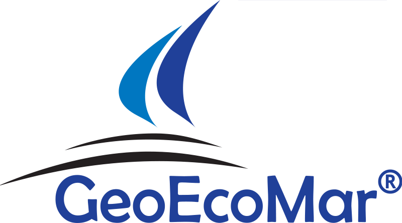 GeoEcoMar